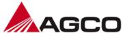 Agco Spa