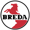 Vai al caso studio Breda Energia