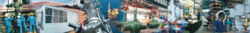 Prodotti e servizi di Breda Energia