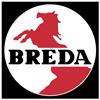 Go to Breda Energia case study