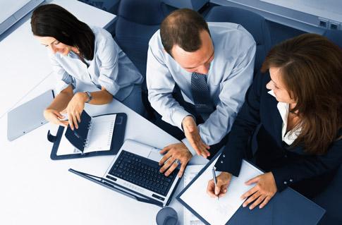 Consulenti Know-How