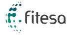 Logo Fitesa