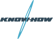 Know-How S.r.l.